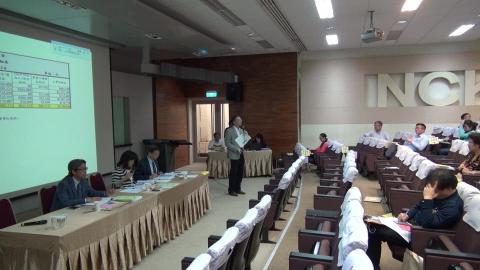20161221校務會議10.mpg