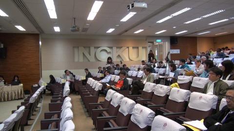20170118校務會議05.mpg