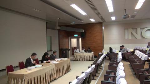 20170118校務會議08.mpg