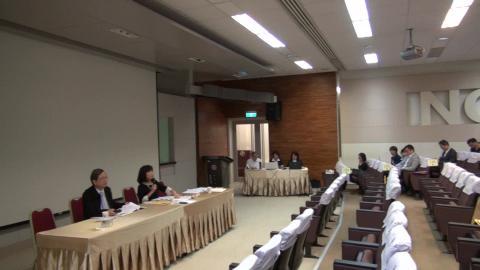 20170118校務會議09.mpg