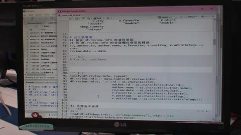 1060325R語言探索性資料分析(6)