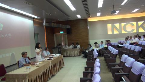 20170614校務會議02
