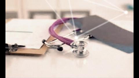 大腸鏡清腸衛教-客語版V2.mpg