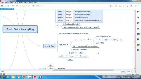 R語言數據整理_1060803_2