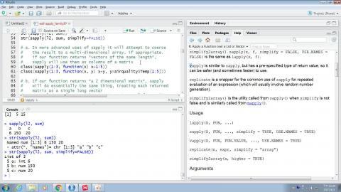 R語言數據整理_1060804__3