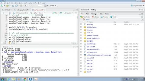 R語言數據整理_1060804__4