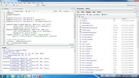 R語言基礎繪圖功能_1060728_1