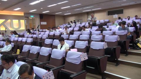 20171025校務會議10.mpg