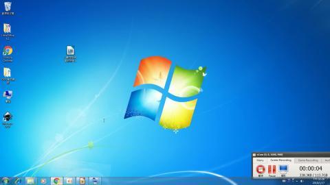 下載LibreOffice