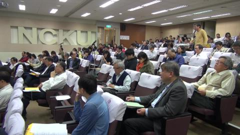 2018-01-19  校務會議-3