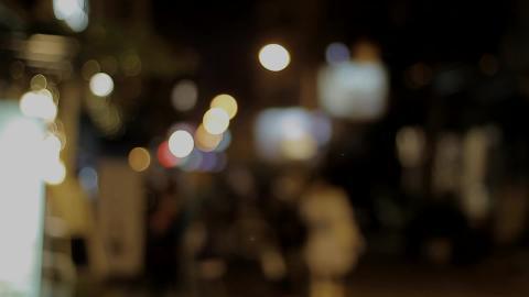 【影音】 從正興街踏溯台南
