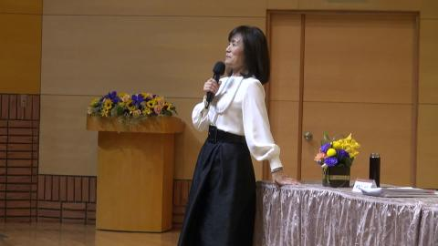 20180308校長續聘評鑑公開座談會-6