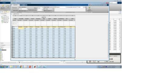 12.匯入資料(2)