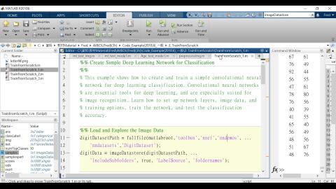 10/17_MATLAB於DL_06(範例程式2)
