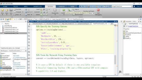 10/17_MATLAB於DL_07(範例程式3)