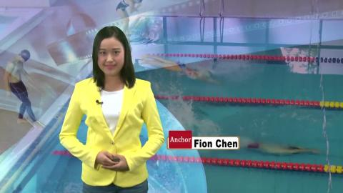 【Episode 125】- Student Anchor:Fion Chen.mpg