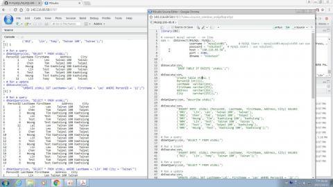 8_程式操作2