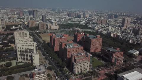 工學院宣傳影片外賓中文版.mp4