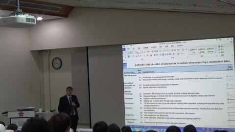 The importance of reporting guidelines to ensure integrity in publication_4.mp4
