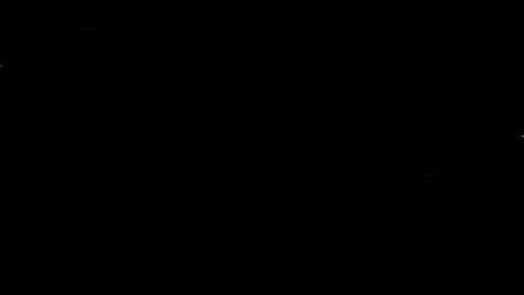 胡育震 營運長 介紹Maker Factory 場地及設備