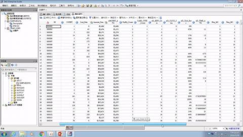 顧客行為資料分析(8)