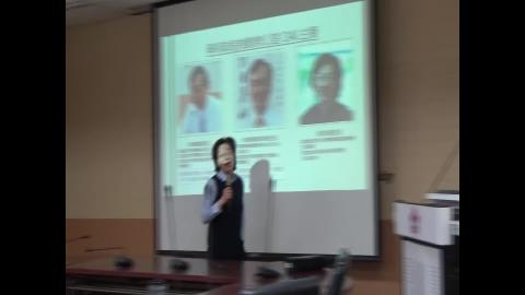 1080529學術倫理輔助教材推廣說明座談會@醫學院.mp4