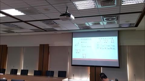 1081213總務長即興演講-地震避難.mp4