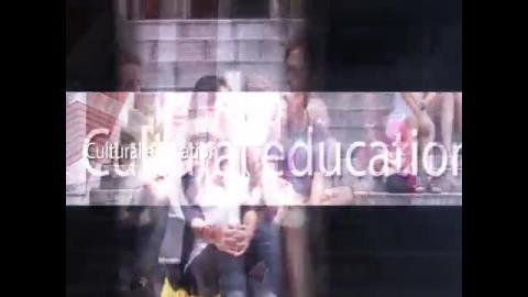 English News【Episode20】- Student Anchor :