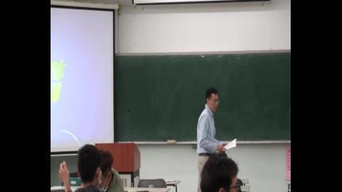 1090302工程數學(二)