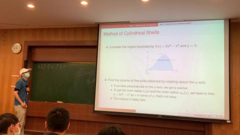Calculus II_7.3-1.mp4