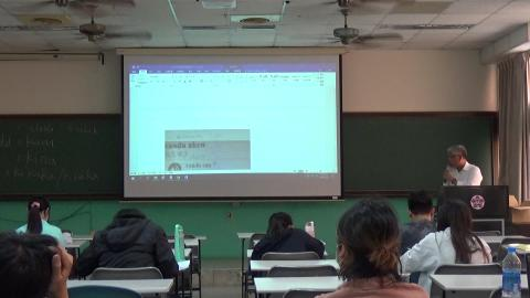 2020-03-09上課影片 part3