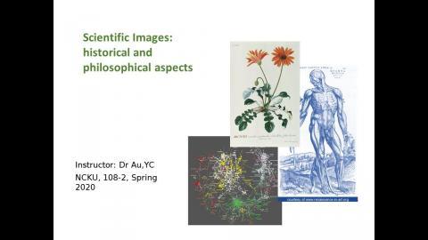 Scientific Images_week 2_1 of 2