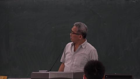 1090305結構學(一)