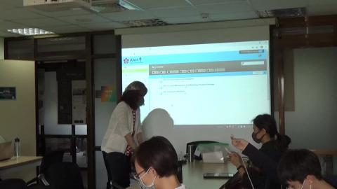 Mar 9_Week2_Creative Management and Marketing of Cultural Heritage (Part 1)