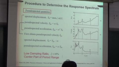 地震風險評估的理論與影用_20200309_3