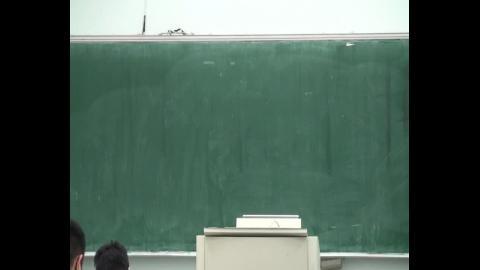 1090312工程統計學