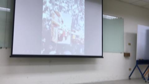 1945年後台灣當代建築專題討論-0312