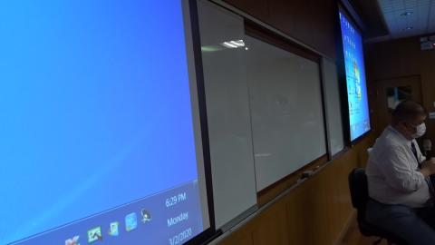 IMBA Business Ethic and Law (March 2nd Lesson)
