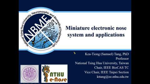 2020.03.20 Seminar