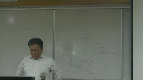金融機構0319(3).mp4