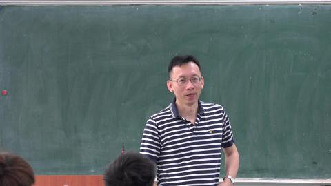 1090318工程數學(二)