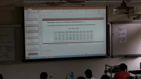 統計系_統計學(二)-1090323-2.mp4