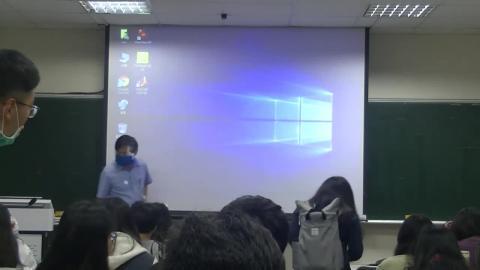 3月24日 課程影片.mp4