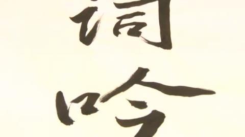 高三增能計畫-閩南文化-詩詞吟誦.wmv