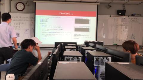 20200325 計算機概論甲2