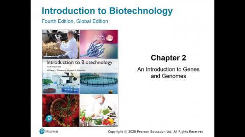 108-2 生物科技概論 03.25.mp4