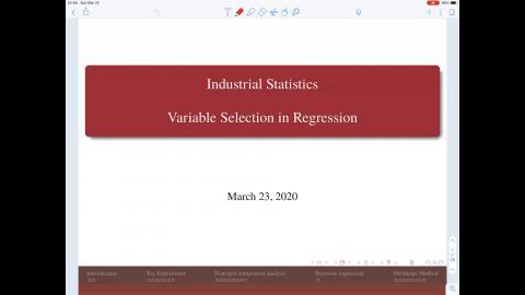 工業統計_20200323(II)