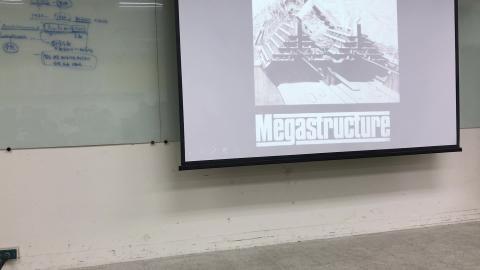 1945年後台灣當代建築專題討論-0326-2