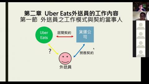 勞專_Uber.mp4