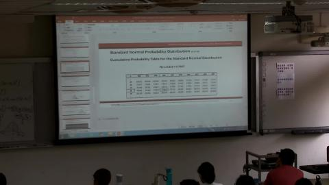 經濟系_統計學(二)-1090326-2.mp4